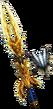 FrontierGen-Lance 006 Low Quality Render 001