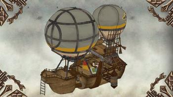 FrontierGen-Sky Corridor Concept Artwork 002