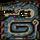 MH3-Lagiacrus Icon