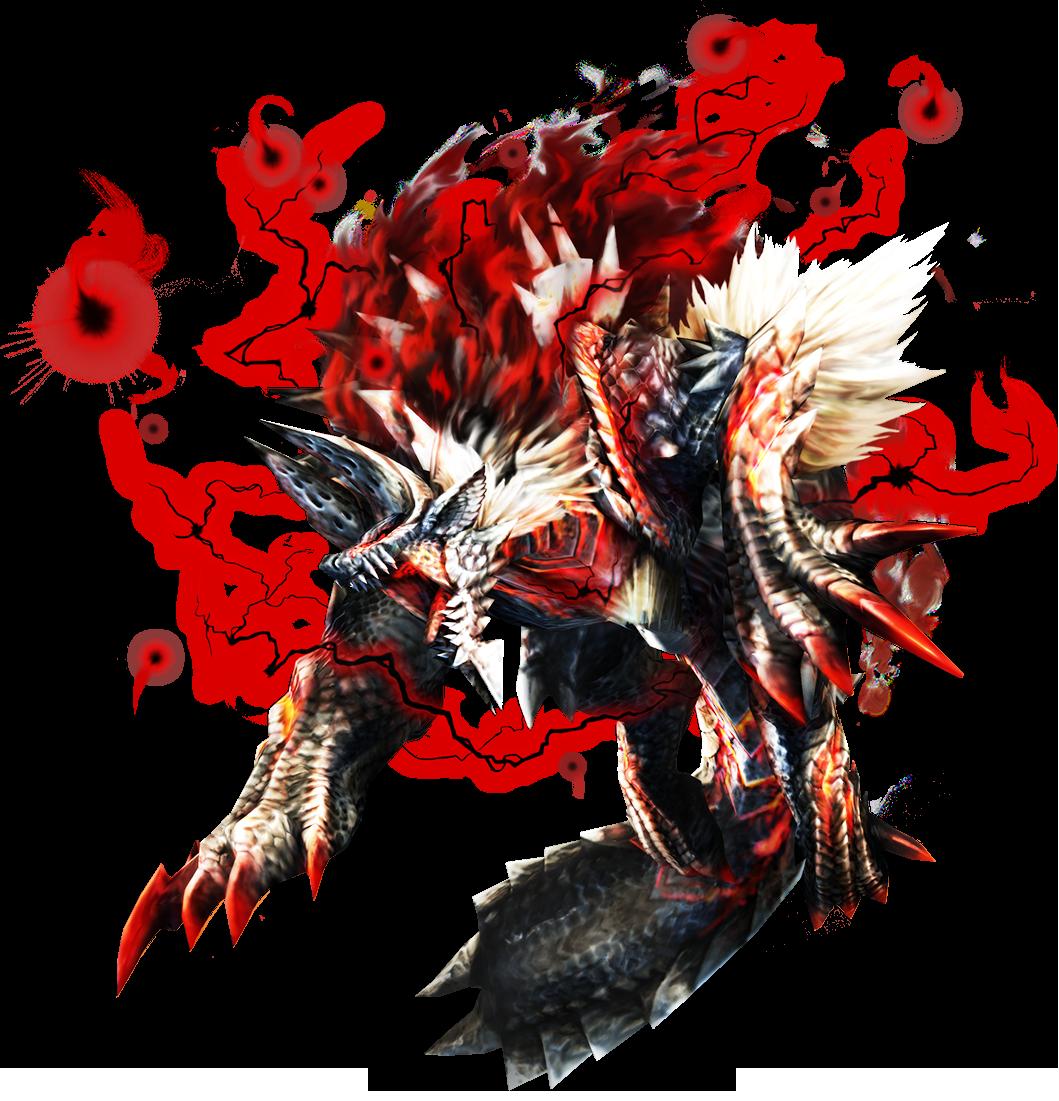Talk Deviljho Monster Hunter Wiki Fandom