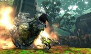 MH4-Basarios Screenshot 009