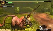 MH4U-Congalala Screenshot 007