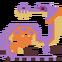 MHP3-Jaggi Icon