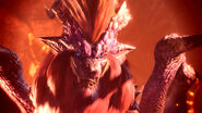 MHW-Teostra Screenshot 001