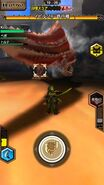 MHXR-Aberrant Deviljho Screenshot 005