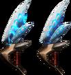 FrontierGen-Dual Blades 008 Render 001