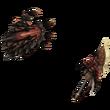 FrontierGen-Sword and Shield 066 Render 001