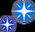 MH2-Great Thunderbug Icon