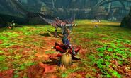 MH4U-Yian Kut-Ku Screenshot 006