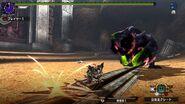 MHGU-Hyper Brachydios Screenshot 003