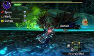 MHGen-Nakarkos Screenshot 047