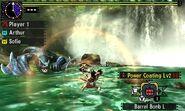 MHGen-Nargacuga Screenshot 038