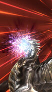 MHSP-Dragon Wind Kushala Daora Screenshot 004