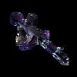 MHWI-Heavy Bowgun Render 004