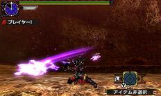MHXX-Gameplay Screenshot 010