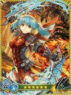 MHBGHQ-Hunter Card Dual Blades 012