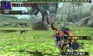 MHGen-Gore Magala Screenshot 009