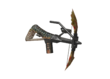 MHO-Bowgun Render 005