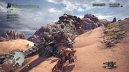 MHW-Barroth Screenshot 005