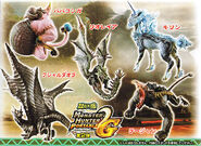 MONSTER-HUNTER-FIGURES