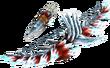FrontierGen-Bow 006 Render 001