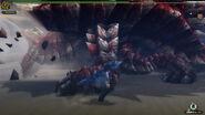 FrontierGen-Odibatorasu Screenshot 024