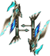 FrontierGen-Tonfa 004 Low Quality Render 001