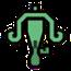 File:Light Bowgun Icon Green.png