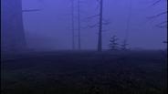 MHF1-Swamp Screenshot 015