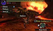MHGen-Deviljho and Uragaan Screenshot 001