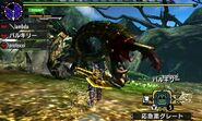 MHGen-Seltas Queen Screenshot 002