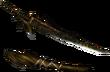 MHP3-Long Sword Render 012