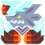 MHXR-Iceblast Brachydios Icon