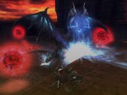 FrontierGen-Fatalis Screenshot 013