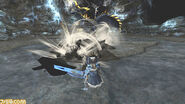 FrontierGen-Meraginasu Screenshot 011
