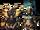 Bone S Armor (Blademaster) (MH3U)