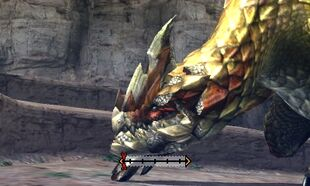 MH4U-Seregios Head Break 002
