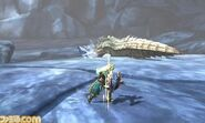 MH4U-Ukanlos Screenshot 012