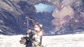 MHW-Paolumu Screenshot 003