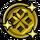 MH4U-Award Icon 074