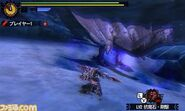 MH4U-Khezu Screenshot 003