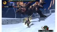 MH4U-Monoblos Screenshot 013