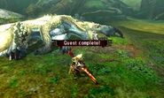 MH4U-Shagaru Magala Screenshot 003