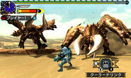 MHGU-Diablos Screenshot 004