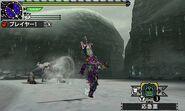 MHGen-Blangonga Screenshot 008