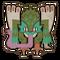 MHW-Pukei-Pukei Icon