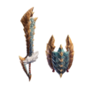 MHWI-Sword and Shield Render 022