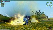FrontierGen-Forokururu Screenshot 025