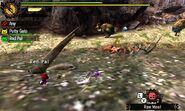 MH4U-Gargwa Screenshot 005