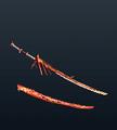 MH4U-Relic Long Sword 002 Render 001